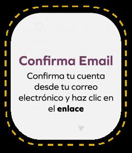Tgs Idiomas Spanish step 2
