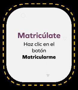 Tgs Idiomas Spanish step 3