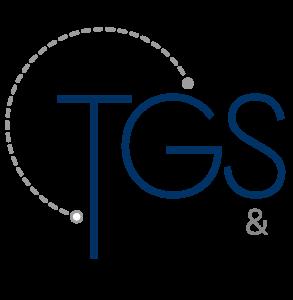 Logo Tgs Idiomas