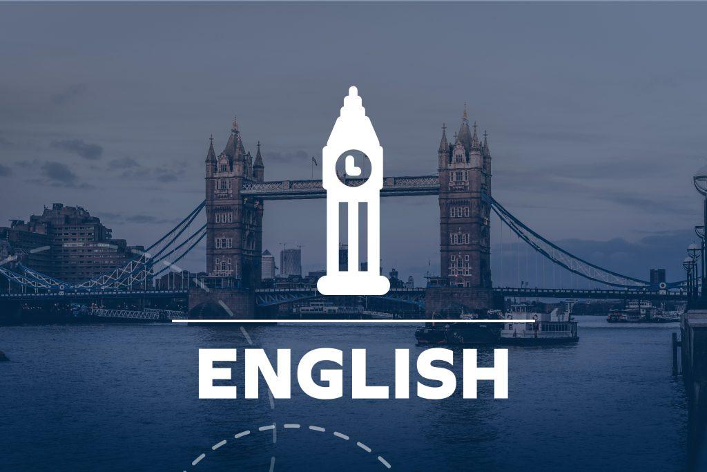English Tgs Idiomas