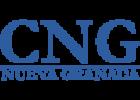 CNG-TgsIdiomas