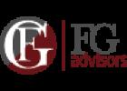 FG advisors