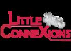 LittleConnexions-TgsIdiomas