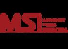 MSI Company